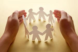 Santa Rosa Child Custody Lawyer